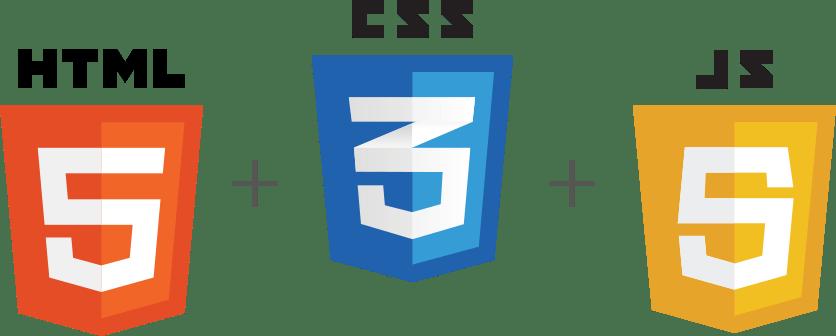 Front End Development Services
